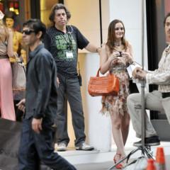 Foto 24 de 24 de la galería mas-looks-de-blake-lively-y-leighton-meester-en-el-rodaje-de-gossip-girl en Trendencias