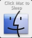 Midnight, widget para poner a dormir a nuestro Mac