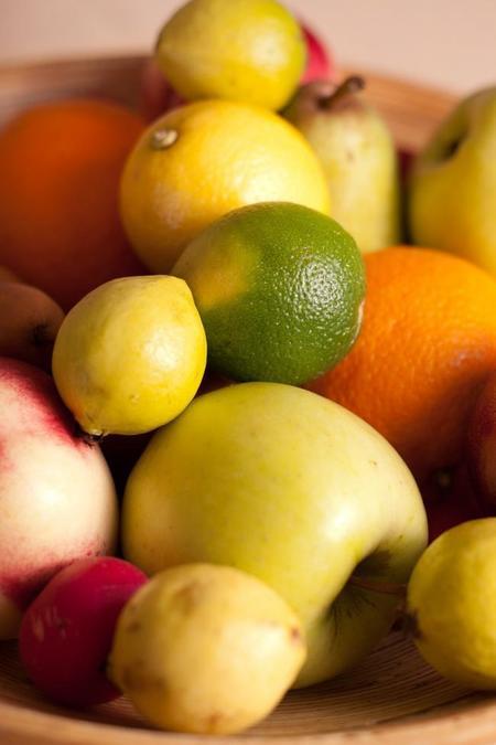 ¿Sabemos exactamente en qué consiste la dieta mediterránea?