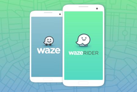 Waze expandiría su servicio de auto compartido en Latinoamérica: ¿competencia para UberPOOL?