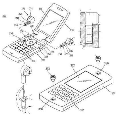 Altavoces y auriculares en un mismo dispositivo