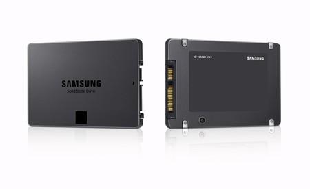 Samsung dice que sus SSDs económicos de 1TB, 2TB y 4TB están en camino, más almacenamiento para todos