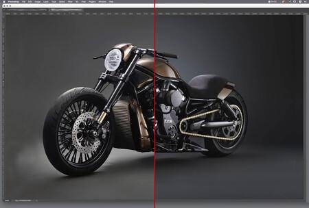 Hasselblad vs iPhone: demostrando que no importa la cámara que uses pero sí que seas capaz de iluminar bien una escena