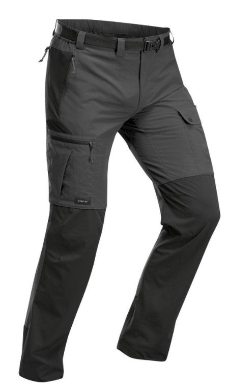 Quechua Pantalones