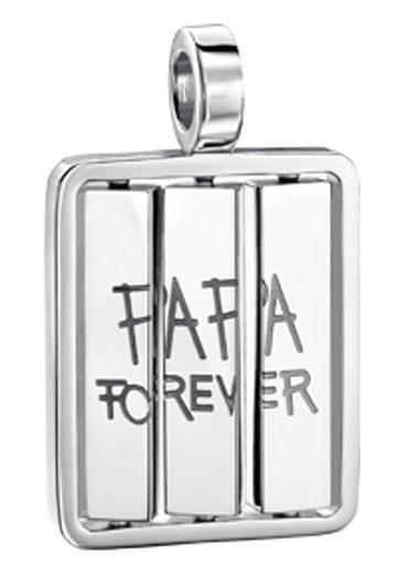 Papá Forever: joyas de Tous para el Día del Padre