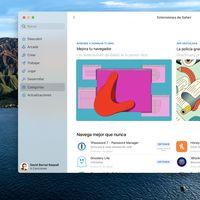 Safari añade soporte para WebP, HDR y más en iOS 14 y macOS Big Sur