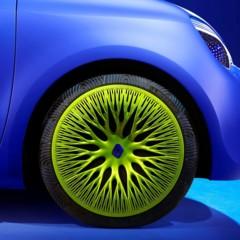 Foto 34 de 43 de la galería renault-twin-z-concept-car-141 en Motorpasión