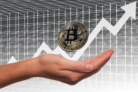 Bitcoin 2643188 1920