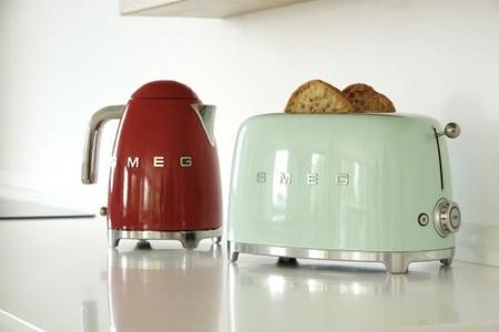 smeg-50-style-tostadora.jpg