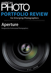 Apple lanza el plugin Portfolio Review para Aperture