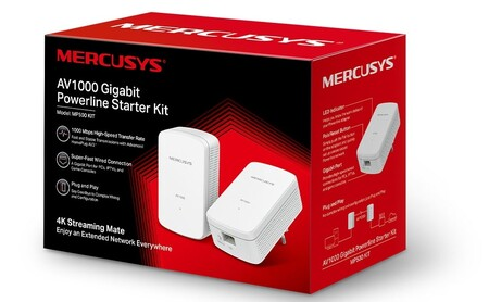 Mp500 Kit Eu 1 0 03 Large20200811093253