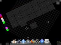 Mac OS X multitáctil