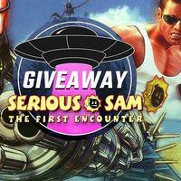 Serious Sam: The First Encounter está para descargar gratis en GOG y te lo quedas para siempre