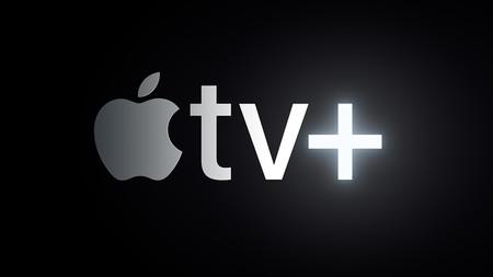 "Apple TV+, el ""Netflix de Apple"" ya está aquí"