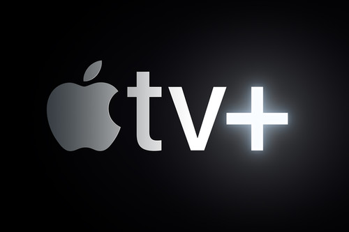 "Apple TV+, el ""Netflix de Apple"" ya está aquí"