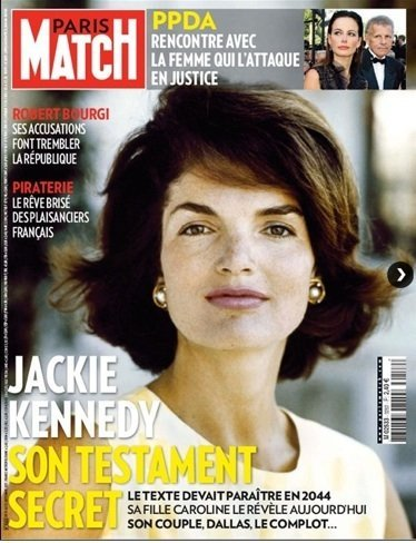 portada paris match