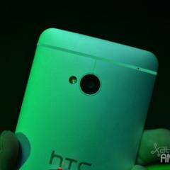 Foto 15 de 21 de la galería htc-one en Xataka Android