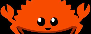 Por qué Rust es el lenguaje más amado por muchos programadores aunque es un gran desconocido aún