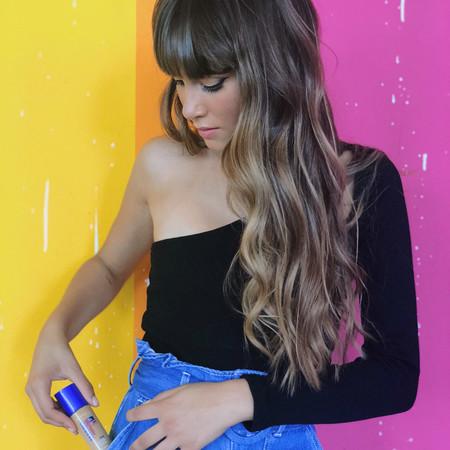 Aitana, Ana Fernández y otras influencers forman parte de la nueva campaña de Rimmel London