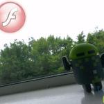 Adiós definitivo a los anuncios Flash en redes Google