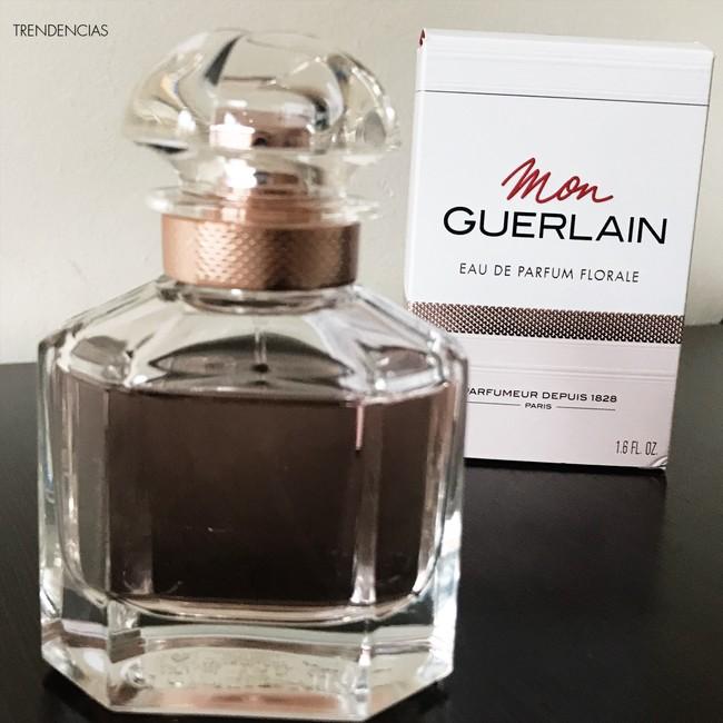 Mon Guerlain Florale 4