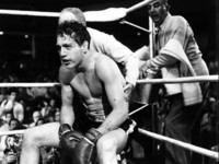 Especial Paul Newman: 'Marcado por el odio' de Robert Wise