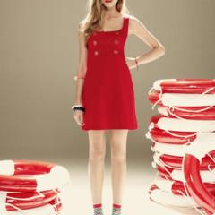 Foto 14 de 28 de la galería tendencias-primavera-2011-el-dominio-del-rojo-en-la-ropa en Trendencias