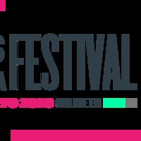 Arranca el Festival DocsBarcelona 2020: Filmin acoge 13 días con el cine documental más relevante para disfrutar desde el sofá