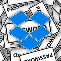 Dropbox abre su administrador de contraseñas a todos los usuarios, no sólo a los de pago