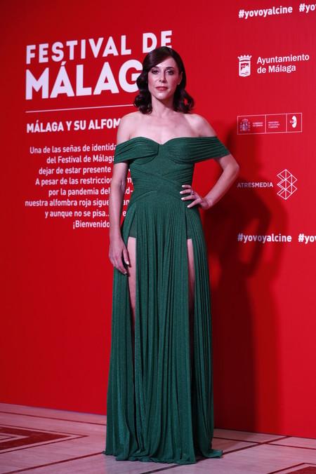 Festival Malaga Mejor Peor 2020 01