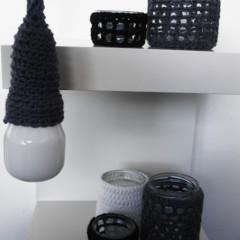 Foto 7 de 8 de la galería lamparas-de-punto-1 en Decoesfera