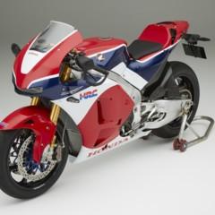 Foto 23 de 64 de la galería honda-rc213v-s-detalles en Motorpasion Moto