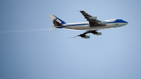 Airforce2
