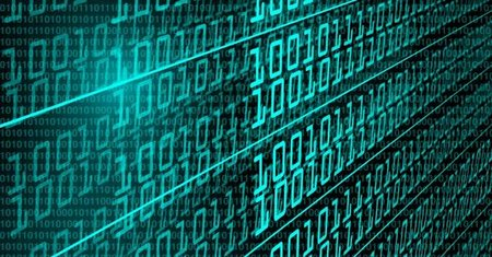 El ahorro de la virtualización defrauda a las empresas
