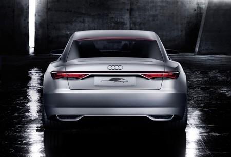 Audi Prologue 06