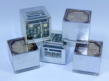antenna-cubes.jpg