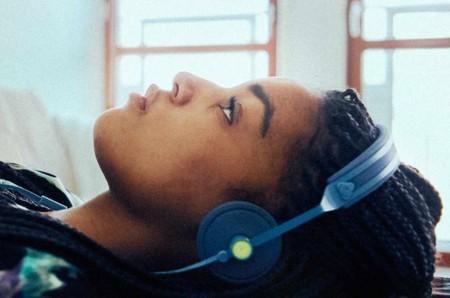 Coloud lanza sus nuevos modelos de auriculares pensados para llevar tu música a todas partes