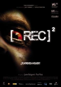 Estrenos de cine | 2 de octubre | Regresan el terror, Woody Allen y los vikingos