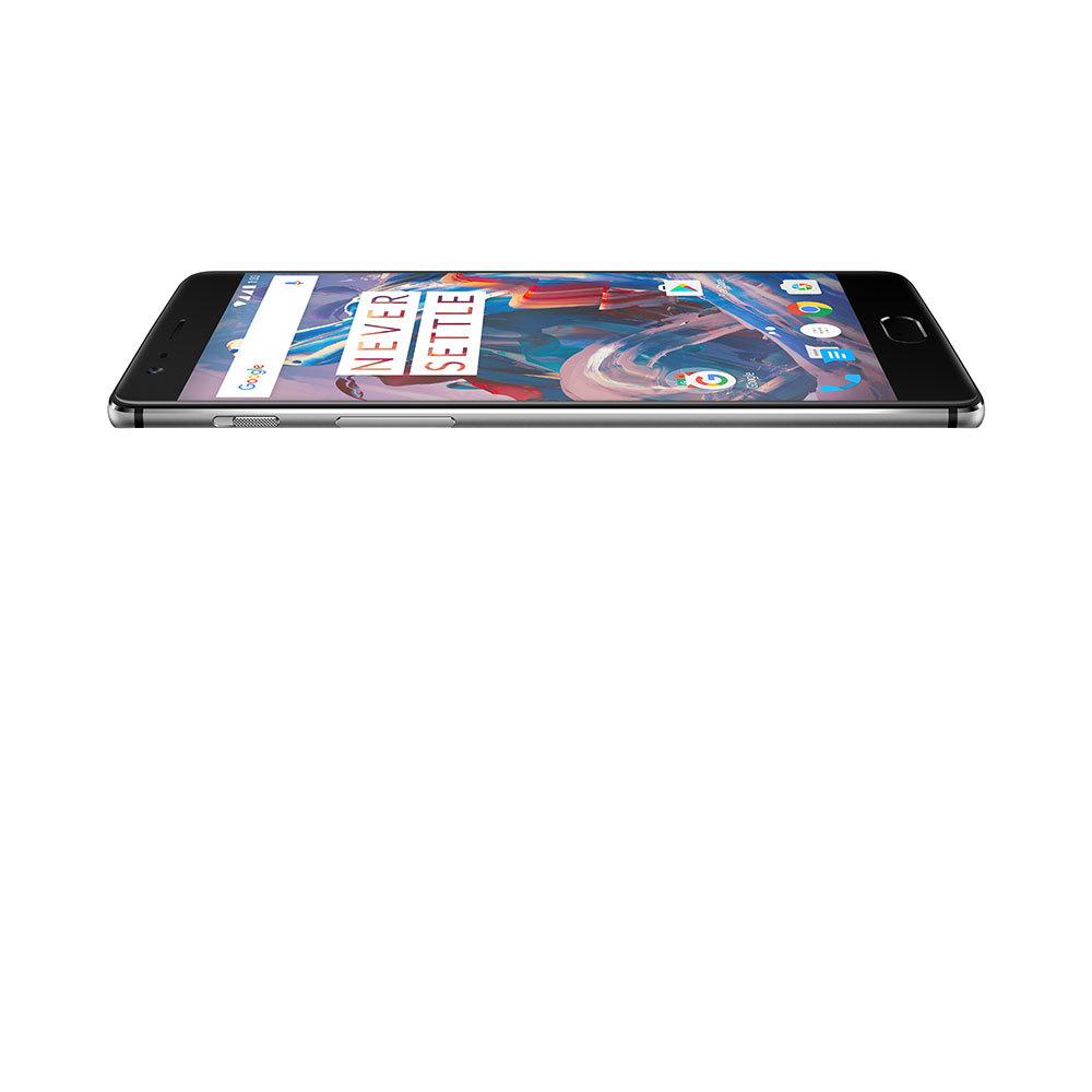 Foto de OnePlus 3 (30/44)