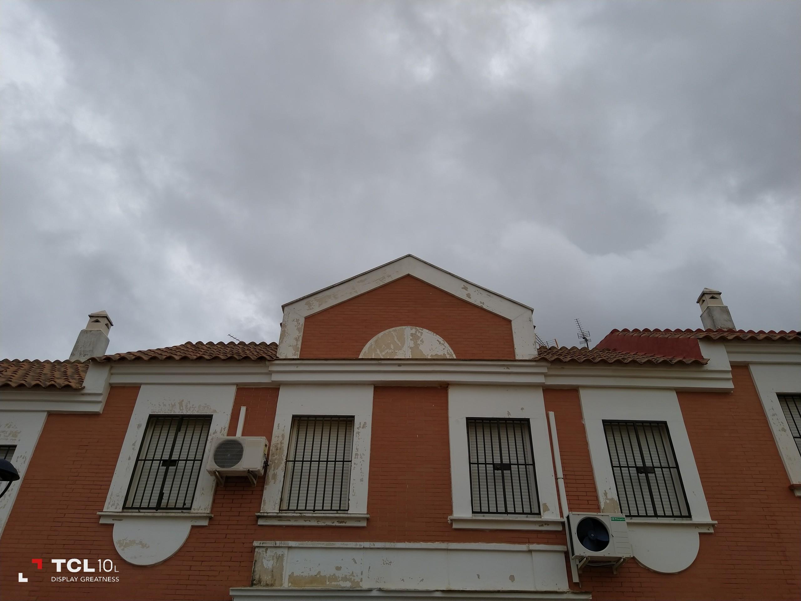 Foto de Más fotografías con el TCL 10L (12/20)
