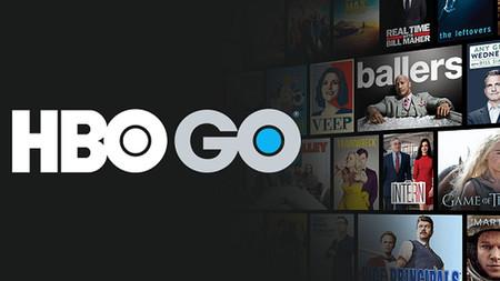 HBO y HBO Go aumentan el precio de su suscripción en México: así quedan las opciones de contratación