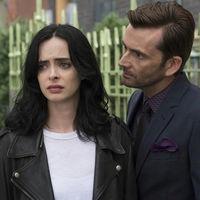 'Jessica Jones' y sus viejos demonios se hacen presentes en el tráiler final de su segunda temporada en Netflix