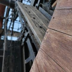 Foto 15 de 33 de la galería oneplus-6-galeria-fotografica en Xataka