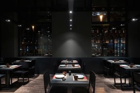 umo mesa