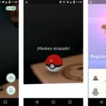 ¿Cómo se reparte el pastel de los beneficios de Pokémon GO?