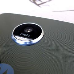 Foto 27 de 48 de la galería moto-z-play-diseno en Xataka Android