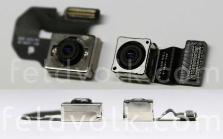 iphone6lcamera-640x400.jpg