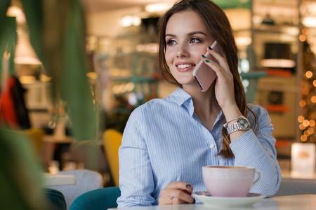 TELEFONOS Y SMARTPHONES
