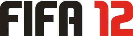 Los mejores goles de 'FIFA 12'