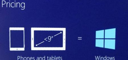 Microsoft actualiza los requisitos mínimos para Windows 10
